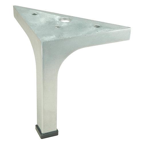 Patte de meuble contemporaine - 530