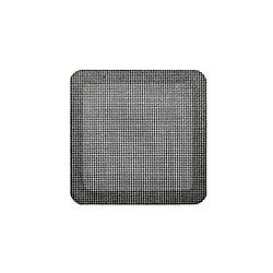 Everbilt fiberglass Screen Patches