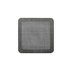 fibreglass Screen Patches