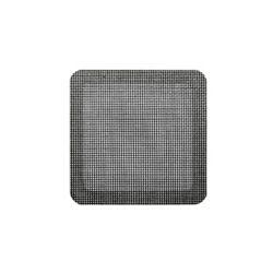 Everbilt Patches de moustiquaire en fibre de verre