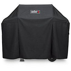 Premium Grill Cover for Spirit 300 Series