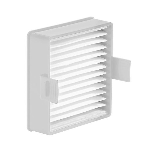 Replacement Filter for Hand Vacuum Models P712, P713, and P714K