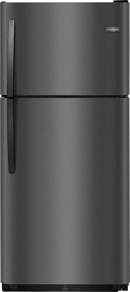 Frigidaire 20 Cu. Ft. Top Mount Refrigerator