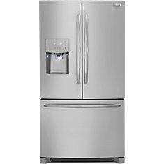 26.8 cu. ft. French Door Refrigerator - ENERGY STAR®