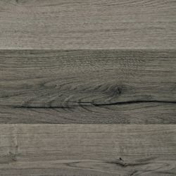 Lifeproof Dovetail Pine 12mm Thick X 8 03 Inch W X 47 64