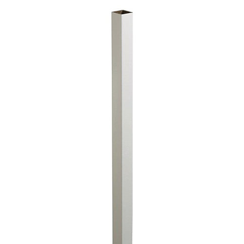 14 Pack Classic White 39.25 inch Baluster Kit