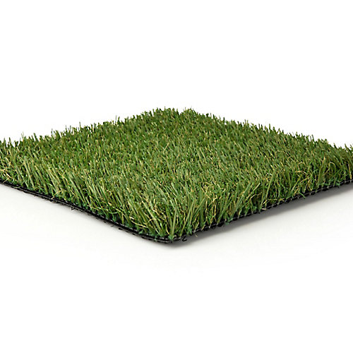 Classic Premium 65 Fescue Artificial Grass for Outdoor Landscape (Sample)