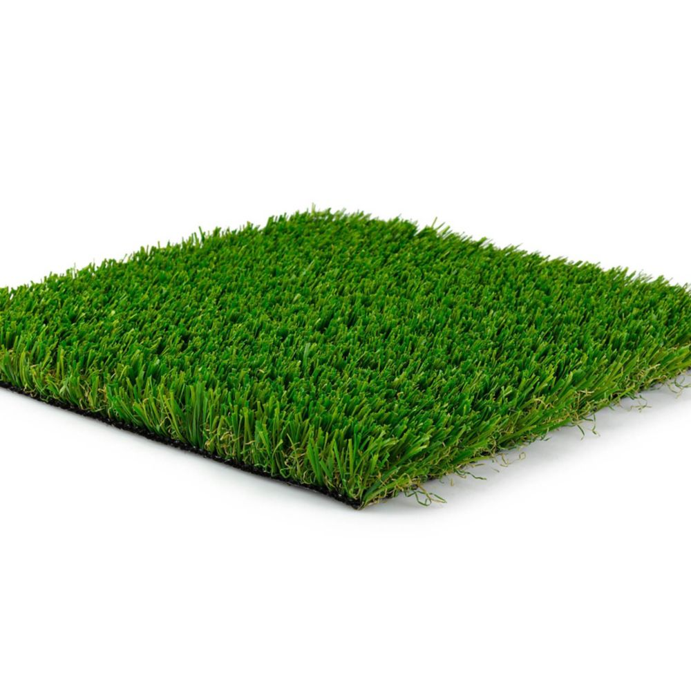 Greenline Pet/Sport 60 Artificial Grass for Outdoor Landscape (Sample)