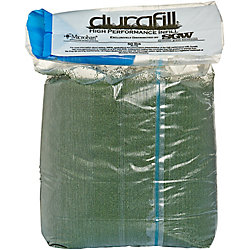 Durafill Greenline 50LB.  High Performance Green Infill for Synthetic Lawns