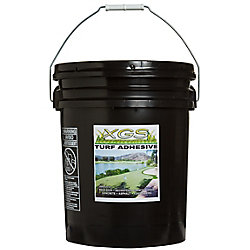 Greenline Artificial Turf Adhesive (18.92 litres)