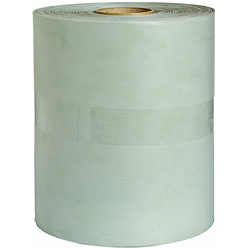 328 ft. Seaming Tape for Artificial Grass Installation