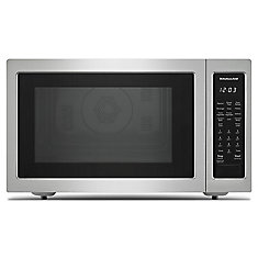 KitchenAid® 21 3/4