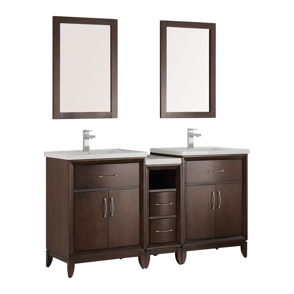 bathroom cabinets home depot canada bathroom vanities the home depot canada 21999