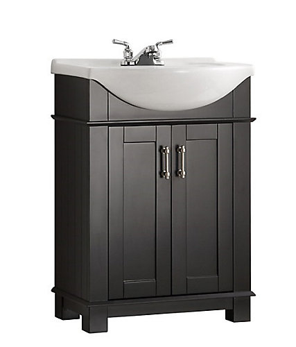 products hartford fresca vanities bathroom gray traditional i vanity