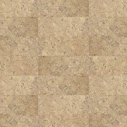 Heritage Mill Plancher de liège Ivorie 5-1/2 po  x 36 po (10.92 Pi. carré par caisse)
