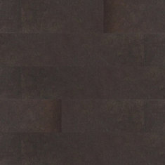 Graphite 5-1/2-inch x 36-inch Cork Plank (10.92 sq. ft. / case)
