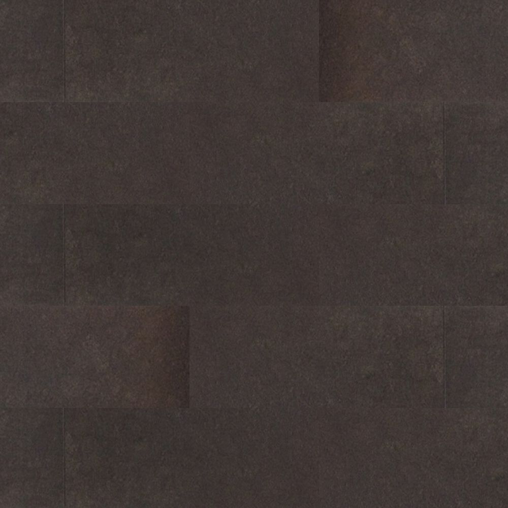 Heritage Mill Graphite 5-1/2-inch x 36-inch Cork Plank (10.92 sq. ft. / case)
