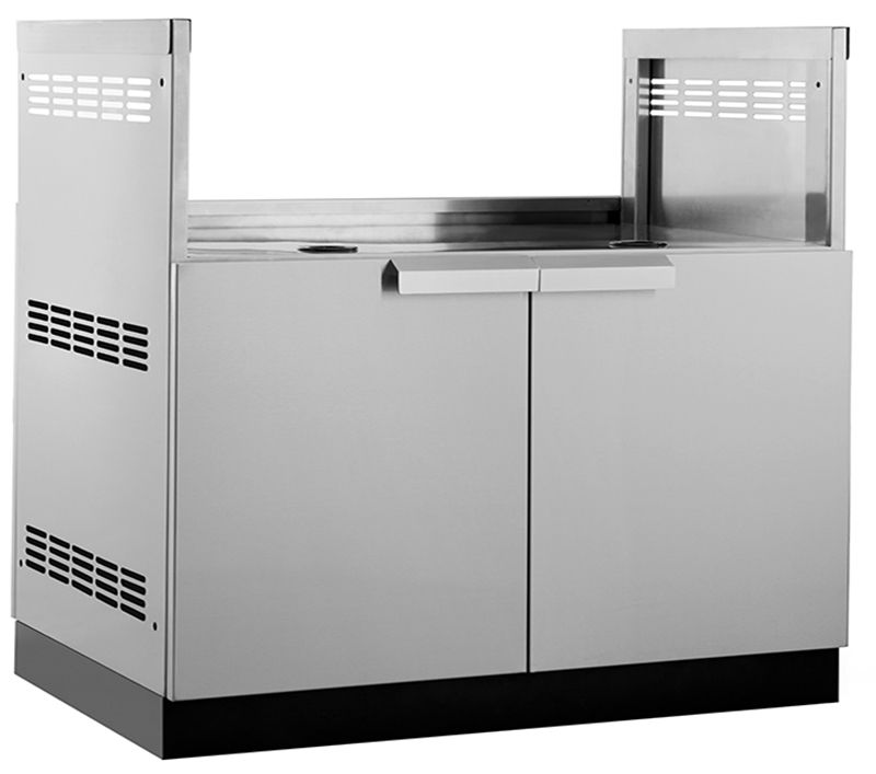 Ultrasite Commercial Rotating Flip Back Grill W 3 1 2