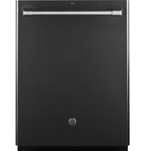 Café Built-In Tall Tub Dishwasher with Hidden Controls - ENERGY STAR®