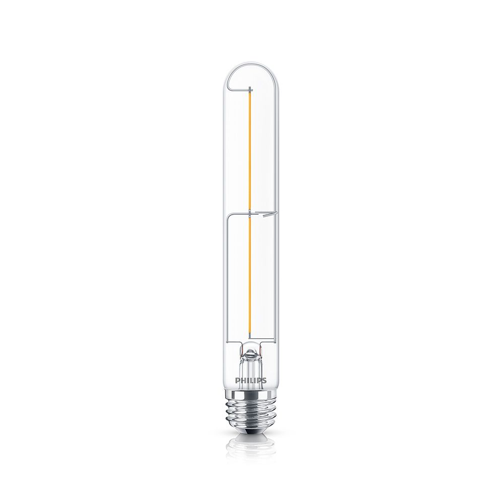 Feit Electric 40w Equivalent Soft White 2150k St19: Strak LED G9 LED 4W= 40W 400LM 3000K CRI80 Dimmable
