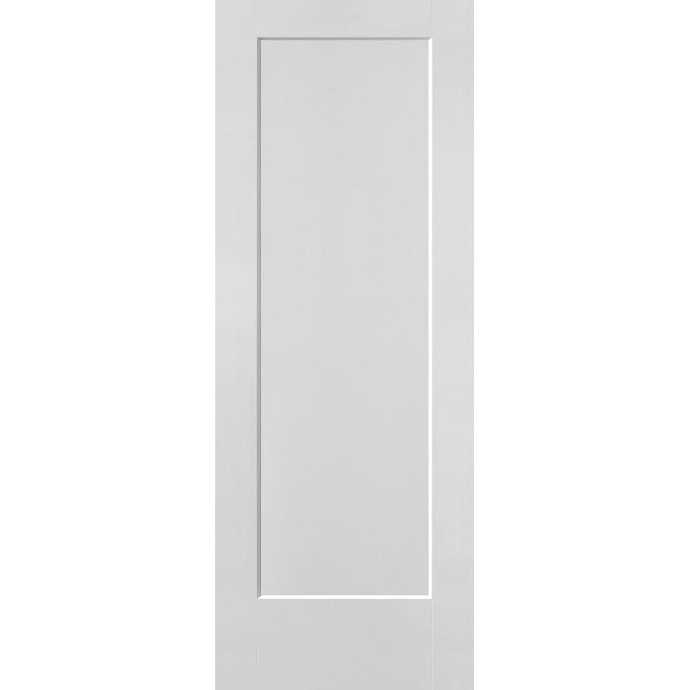 Masonite 30 X 80 X 1 3/8 Lincoln Park Interior Door
