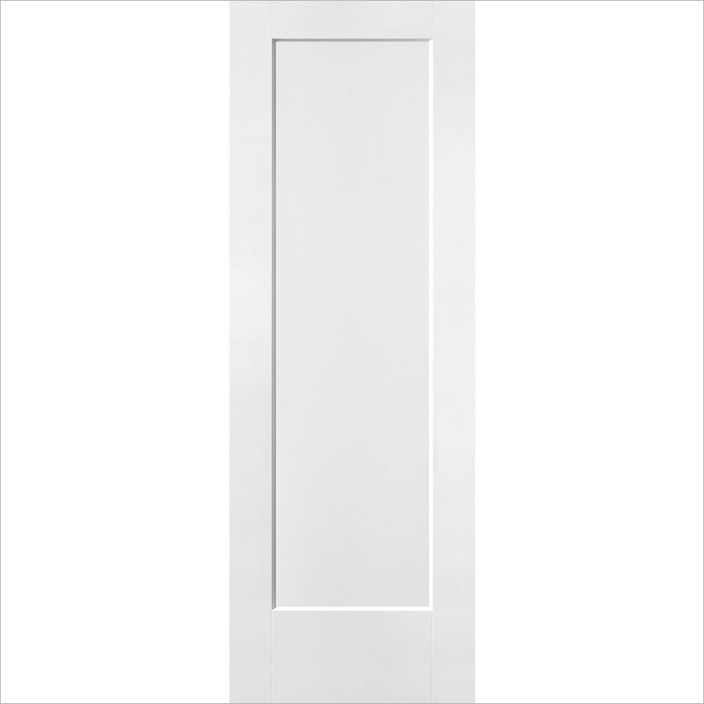 28 X 80 X 1 3/8 Lincoln Park Interior Door