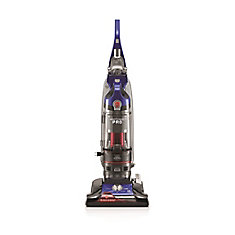 Hoover® WindTunnel® 3 Pro Bagless Upright Vacuum
