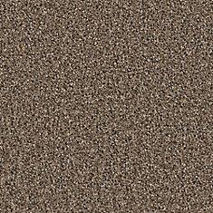 Nevada Libby 12 ft. x Custom Length Textured Carpet
