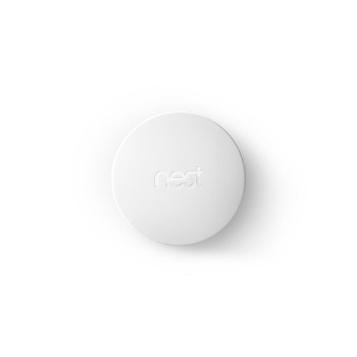 Nest Temperature Sensor for Google Nest Thermostats