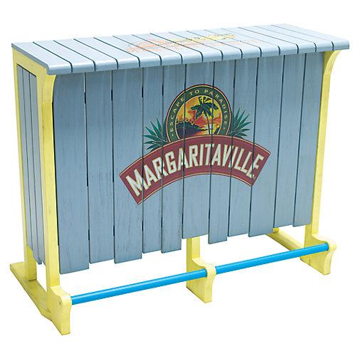 Margaritaville Patio Serving Bar