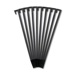 Vigoro Anchoring Stake (10-Pack)