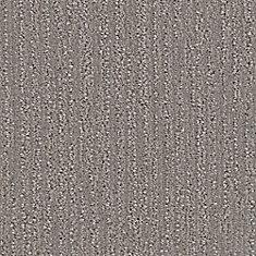 North View Tipton 12 ft. x Custom Length Loop Carpet
