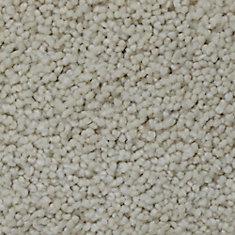 Stargazer Gibbons 12 ft. x Custom Length Textured Carpet