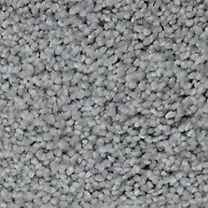 Stargazer Ballard 12 ft. x Custom Length Textured Carpet