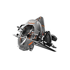 GEN5X 18V 7 1/4-inch Cordless Brushless Circular Saw (Tool-Only)