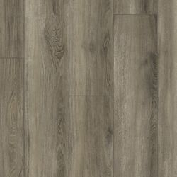 Home Decorators Collection Sanded Oak 12 mm Thick x 8.03-inch W x 47.64-inch L Laminate Flooring (13.28 sq. ft. / case)