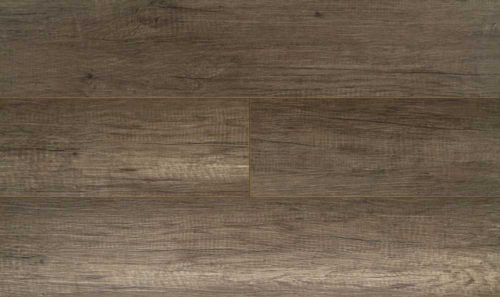 en oak plank pebble laminate categories floors home resistant flooring water p