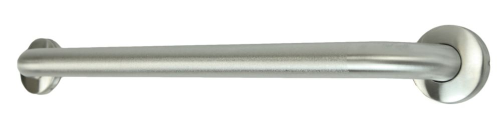 Frost Grab Bar 12 Inch 1 1/4 Inch Diameter