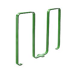 Frost Supports à vélo (5) Linguini Vert