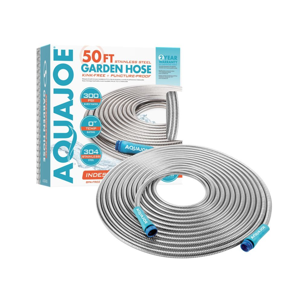 kimberly gardenhoses of lostroscio the hoses best hose garden photo digs reviews credit your