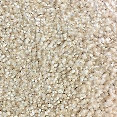Harvest I (S) Koban 12 ft. x Custom Length Textured Carpet