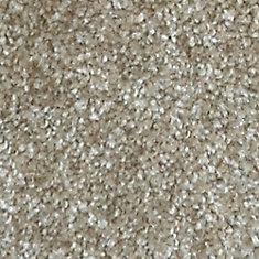 Harvest I (S) Kiser 12 ft. x Custom Length Textured Carpet