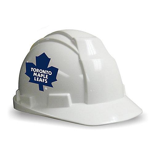 Toronto Maple Leafs Hard Hat
