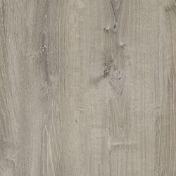 Lifeproof Sterling Oak 8.7-inch Width x 47.6-inch Length Luxury Vinyl Plank Flooring (20.06 sq. ft. / case)