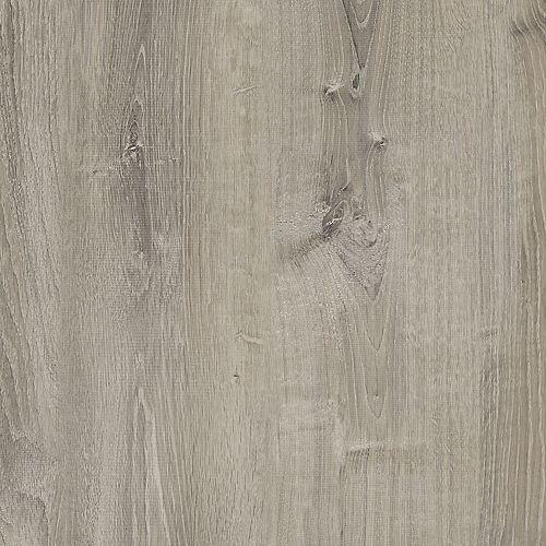Sterling Oak 8.7-inch Width x 47.6-inch Length Luxury Vinyl Plank Flooring (20.06 sq. ft. / case)