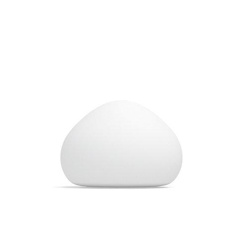 Hue Wellner Table Lamp White