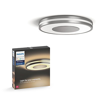 hampton ceiling images linen shade fixtures century on with style pinterest to large best light mid close drum