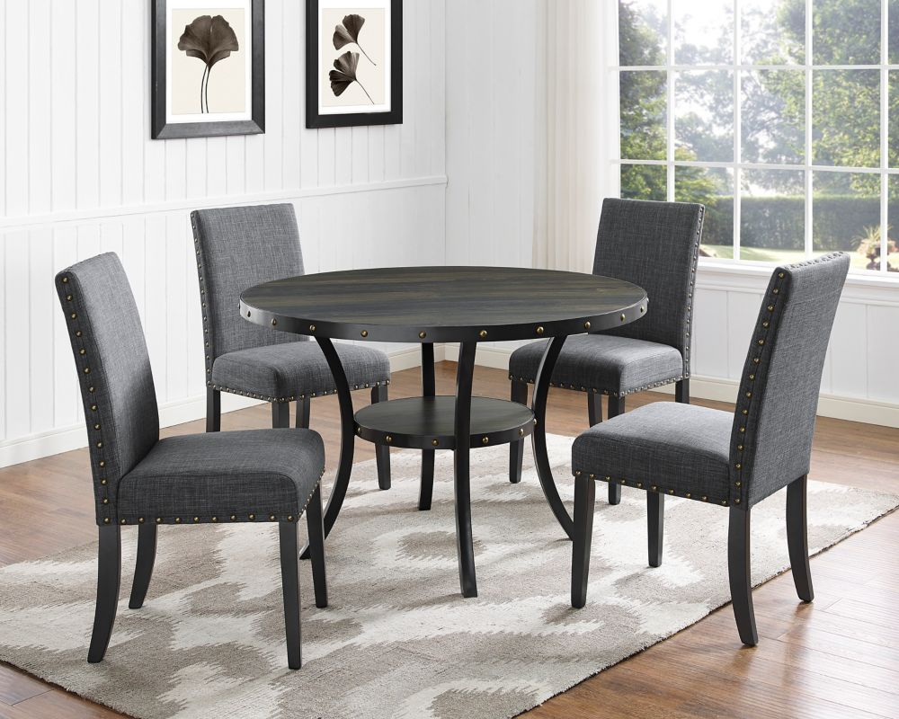 room en kitchen categories bistro tables the depot stylish table set dining canada and decor furniture home discover pub