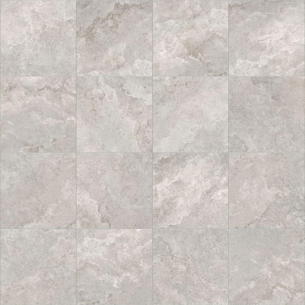 Charming 12X24 Ceramic Floor Tile Thin 2X4 White Ceramic Subway Tile Round 3D Floor Tiles 4 Hexagon Floor Tile Youthful 4 Inch Hexagon Floor Tile Blue4 X 12 White Ceramic Subway Tile Enigma 12 Inch X 12 Inch Vanizio Ivory Ceramic Tile | The Home ..