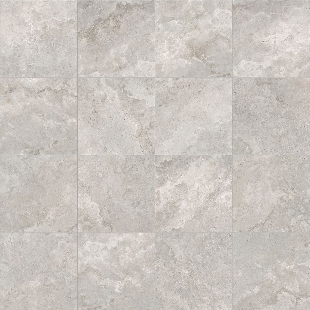 ceramic laying watch tile floor youtube
